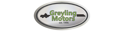 Greyling Motors Logo