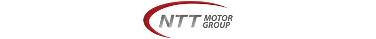 NTT Volkswagen Potchefstroom