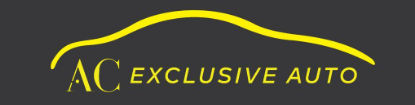AC Exclusive Auto Logo