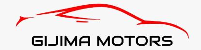 Vaal Gijima Motors Logo