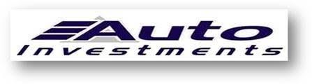Auto Investments Vanderbijilpark