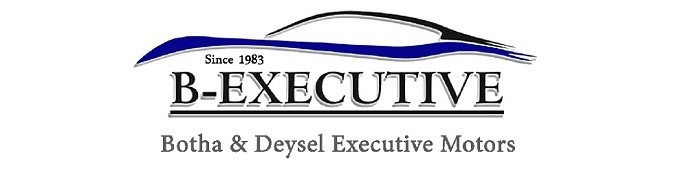 Botha & Deysel Executive Motors Vereeniging