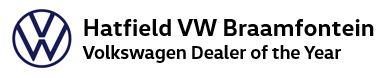 Hatfield VW Braamfontein New