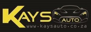 Kays Auto