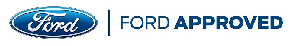 Nelspruit Ford