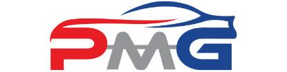 Platina Motor Group