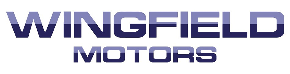 Wingfield Motors Kuilsriver