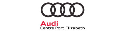 Audi Centre Port Elizabeth