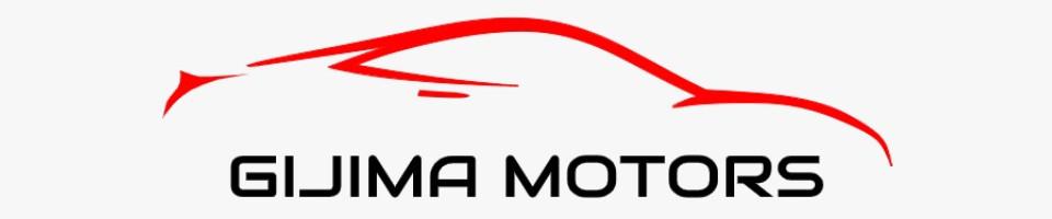 Vaal Gijima Motors