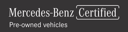 Mercedes-Benz Sandton