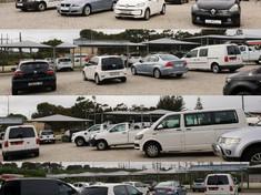 Logic Premium Vehicles