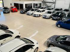 EBK Autodealers Braamfontein