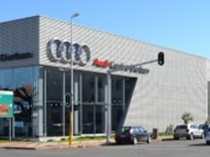 Audi Centre Durban