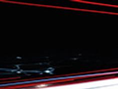 NTT Nissan Ladysmith