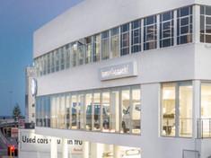 Tavcor Volkswagen Commercial