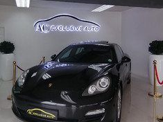 AC Exclusive Auto