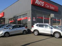 Avis Car Sales Pietermaritzburg