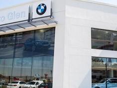 Auto Glen BMW