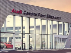 Audi Centre Port Elizabeth