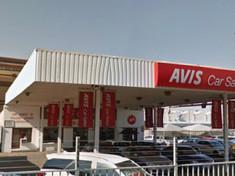 Avis Car Sales Wynberg