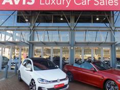 Avis Rivonia Luxury Car Division