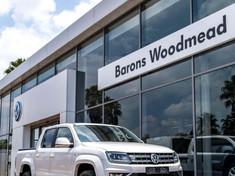 Barons Woodmead