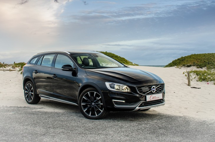 Volvo far kritik for informationsbrist
