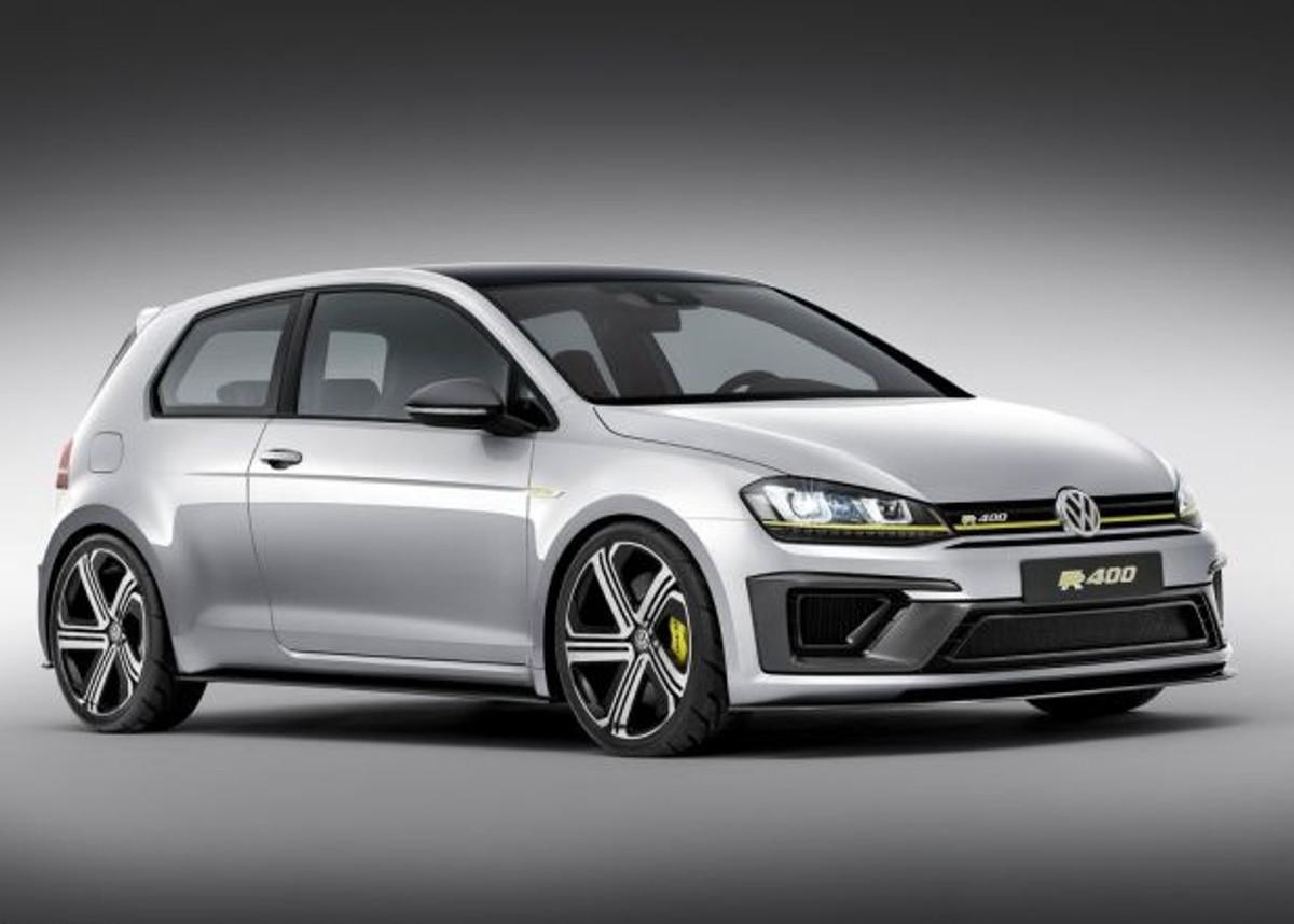 Vw Golf Gti Clubsport 2016 Specs Price Cars Co Za