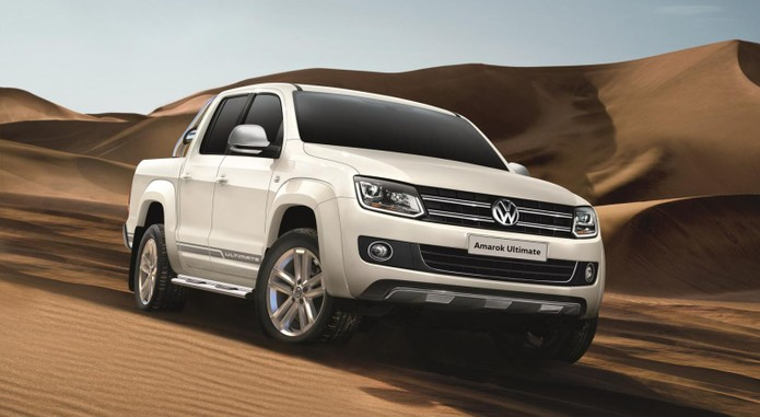 Amarok Ultimate 02 Jpeg 1800x1800