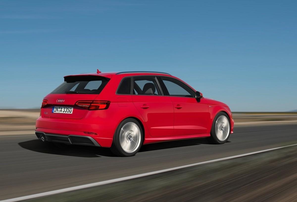 Audi A Specs Price Carscoza - Audi a3 cost