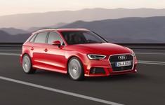 Audi A3 Sportback 2017 1280 02