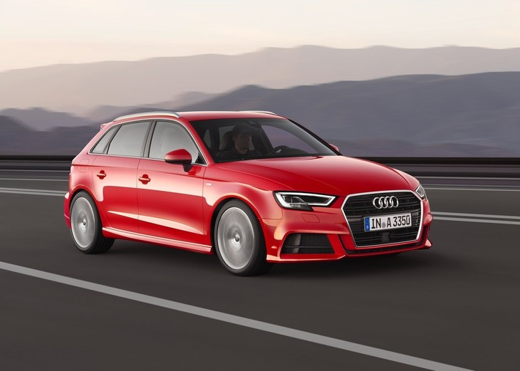 audi a3 2016 specs price cars co za rh cars co za