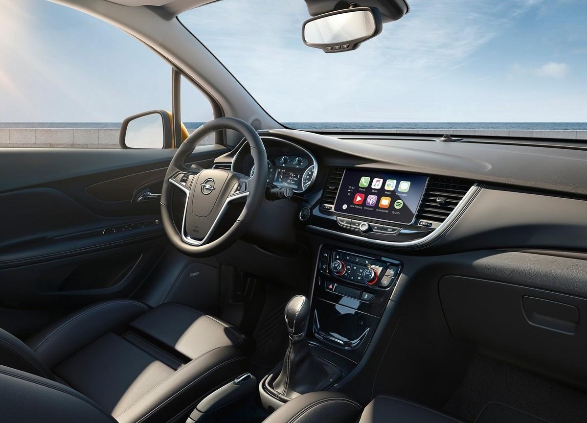 opel mokka x 2017 first drive cars co za rh cars co za