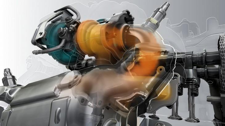 Renault 29846 Global En