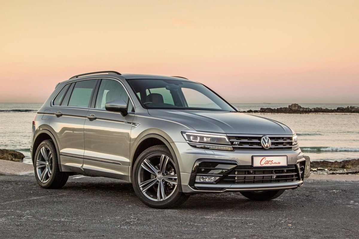 Volkswagen Tiguan 14 Tsi 110 Kw Dsg 2016 Review Fuel Filter Volkswagens Latest Suv Seems To Be On The Lips And Shopping Lists Of Compact Buyers In South Africa Is Now Default Choice