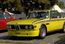 BMW100vid