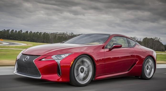sports car cars co za rh cars co za