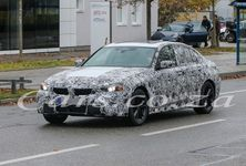 BMW3Series2