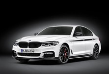 BMW5SeriesMPerformance1