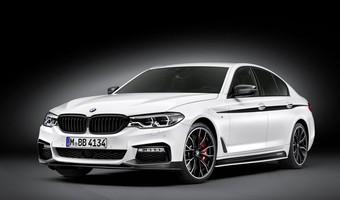 BMW5SeriesMPerformance1
