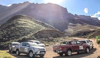 Lesotho6