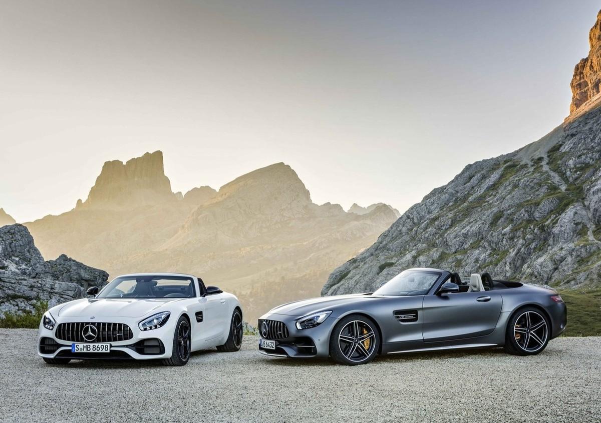 more mercedes amg gt derivatives 2017 specs price cars co za rh cars co za
