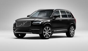 161139 Volvo Xc90 Excellence 1800x1800