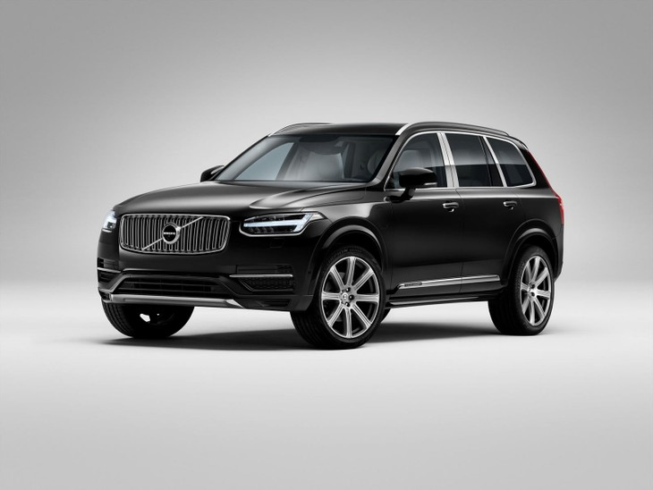 161139 Volvo Xc90 Excellence 1800x1800