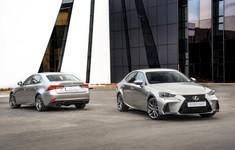 Lexus Is350 001 1800x1800