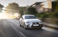 Lexus Is350 028 1800x1800