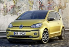 2016 Vw Up Facelift1