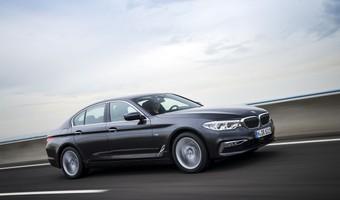 BMW 530d 01