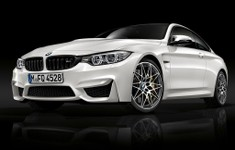 BMW M4CompetitionPackage1