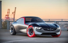 Opelgtconcept3